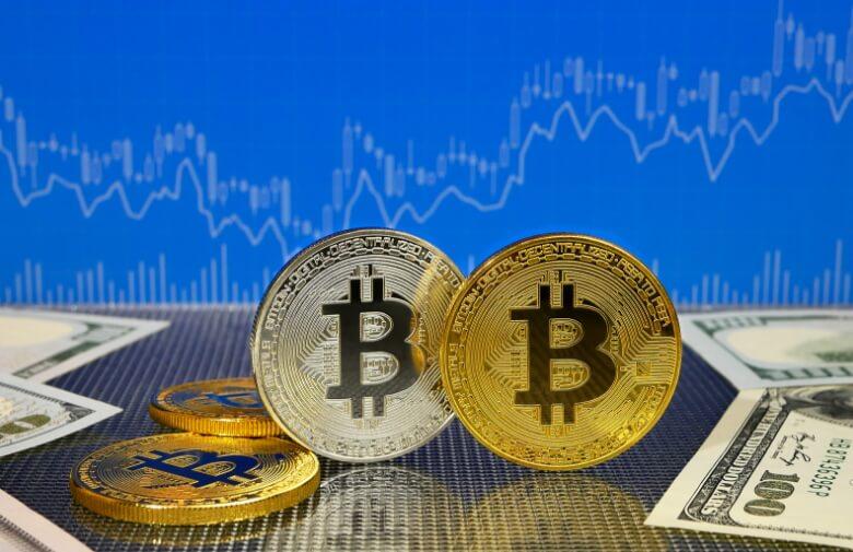 Анализ рынка на 9 мая