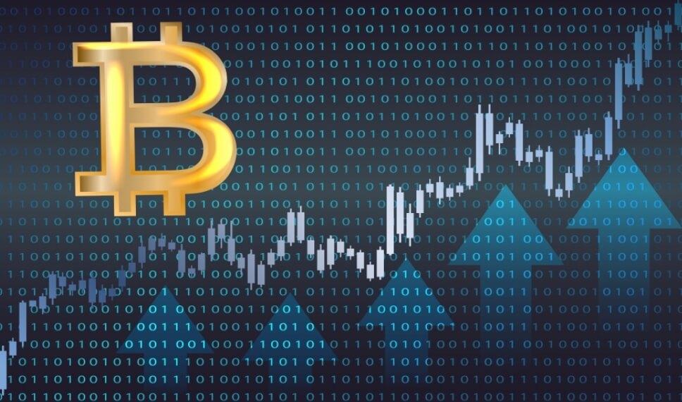 Анализ рынка на 14 мая