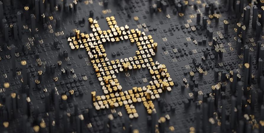 Анализ рынка на 15 мая