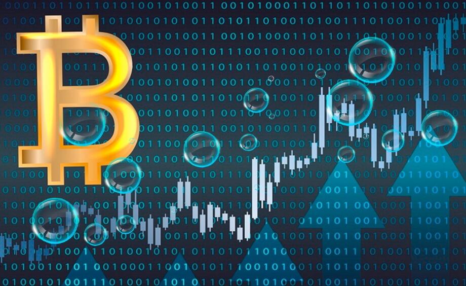 Анализ рынка на 17 мая
