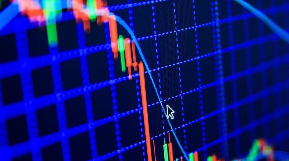Анализ рынка на 18 мая
