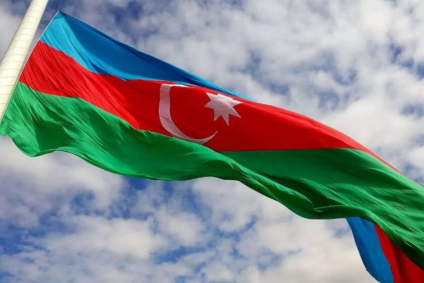 Азербайджан установит налог на криптовалюту