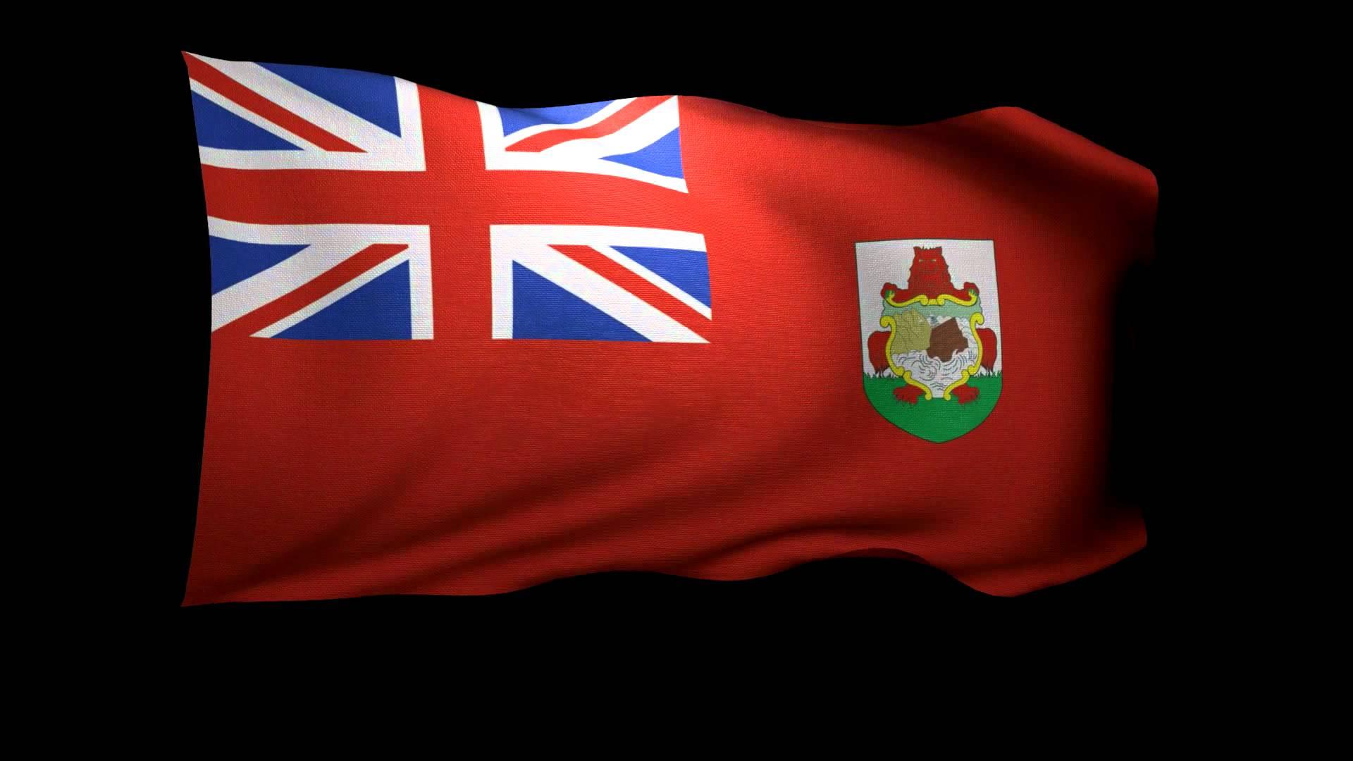 Бермудские острова поспорят с Мальтой