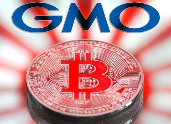 Биржа GMO заимствует у клиентов BCH, ETH, LTC и XRP