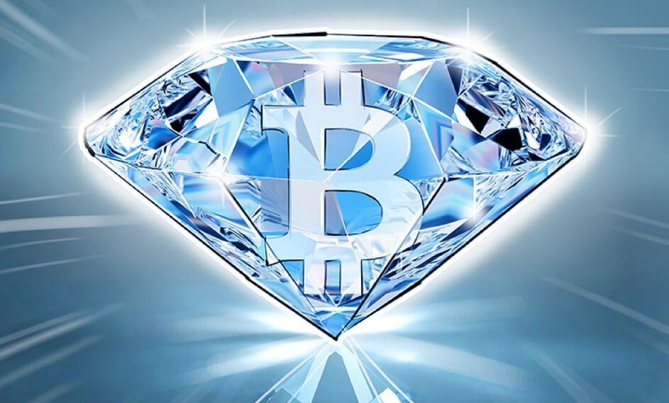 Bitcoin Diamond использует Lightning Network