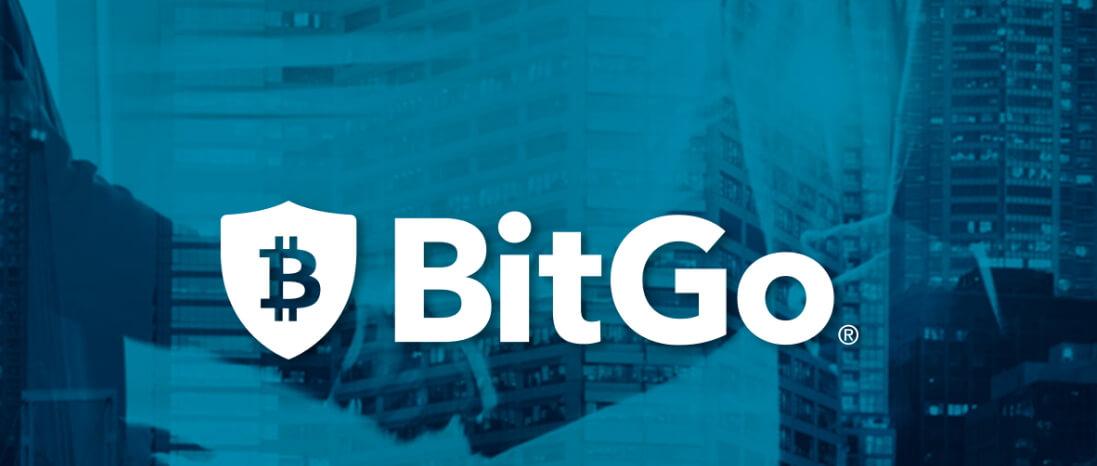 BitGo создал хранилище криптовалюты для крупных инвесторов с Уолл-стрит
