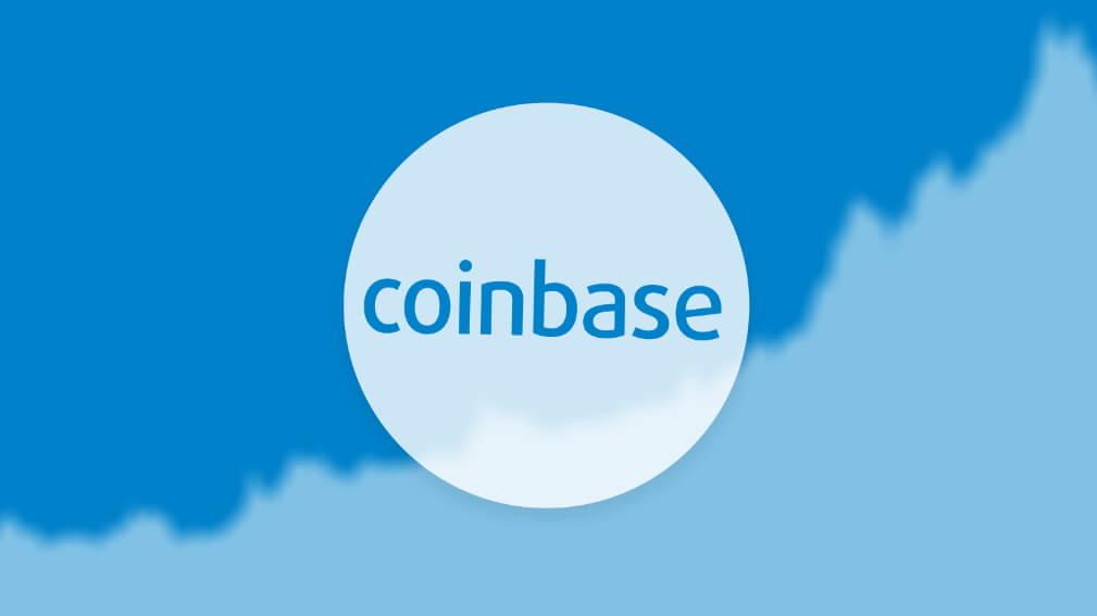 Coinbase привлекла 20-миллиардный хедж-фонд, SEC может быть против