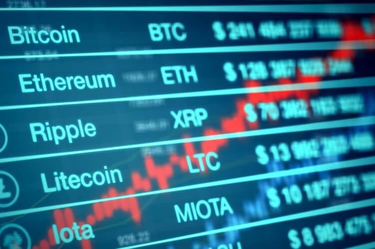ItBit получила разрешение работать еще с четырьмя криптовалютами