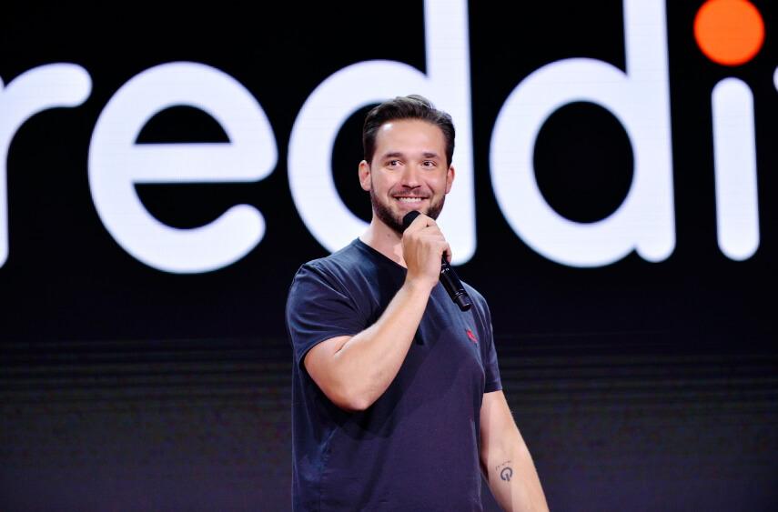 Эфириум будет стоить 15 тысяч долларов, — соучредитель Reddit
