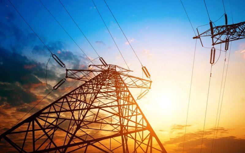 Потребление энергии для майнинга удваивается каждые полгода