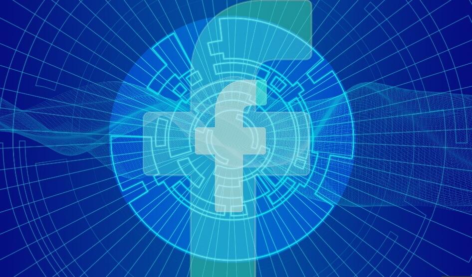 Facebook исследует возможность использования блокчейн