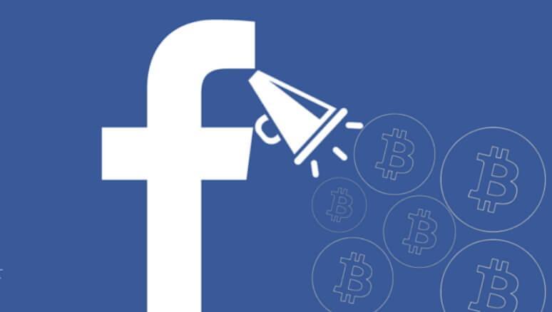 Facebook создаст собственную криптовалюту