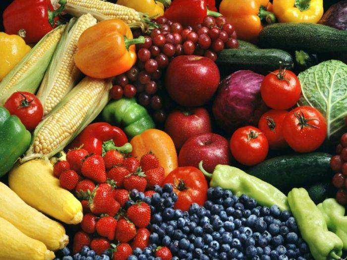 SAP внедрит блокчейн в пищевую индустрию