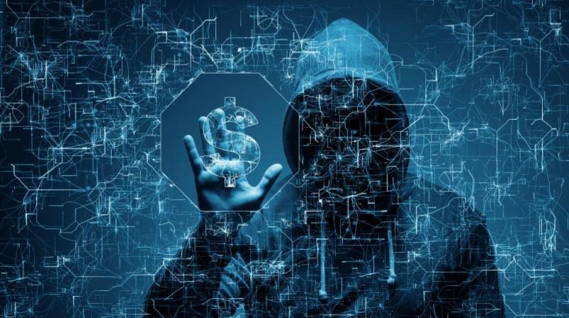 WSJ: хакеры все чаще атакуют публичный сектор