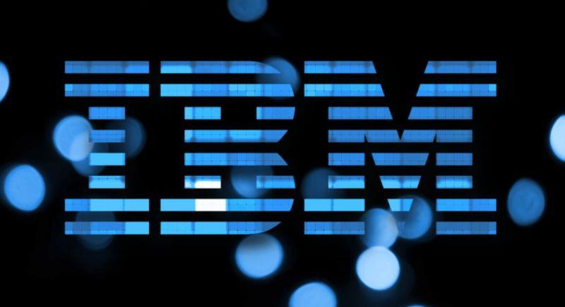 IBM расширяет сотрудничество с европейскими компаниями