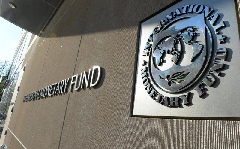 МВФ: криптовалюты не представляют угрозы для финансовой стабильности