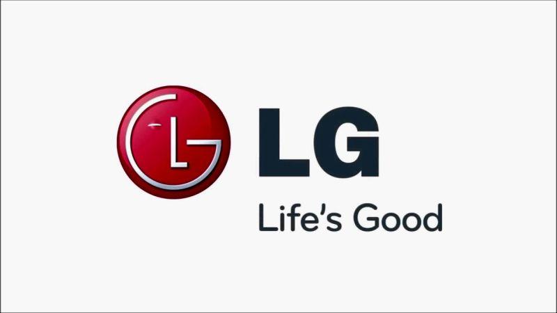 LG создала собственный блокчейн-сервис