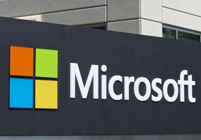 Microsoft объяснила, почему будущее за блокчейном
