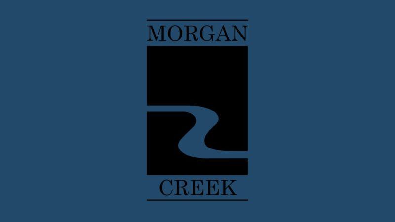 Morgan Creek Blockchain Capital переведет акции в токены