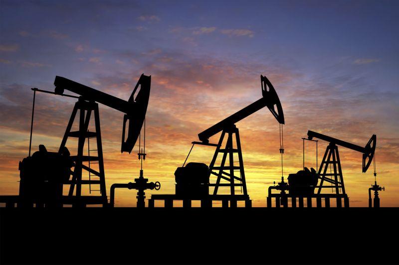 Венесуэла предлагает скидку на нефть – при условии оплаты в Petro