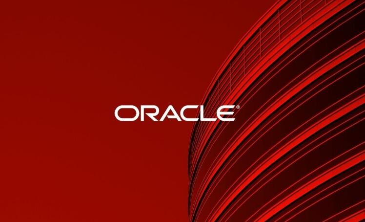 Oracle использует блокчейн