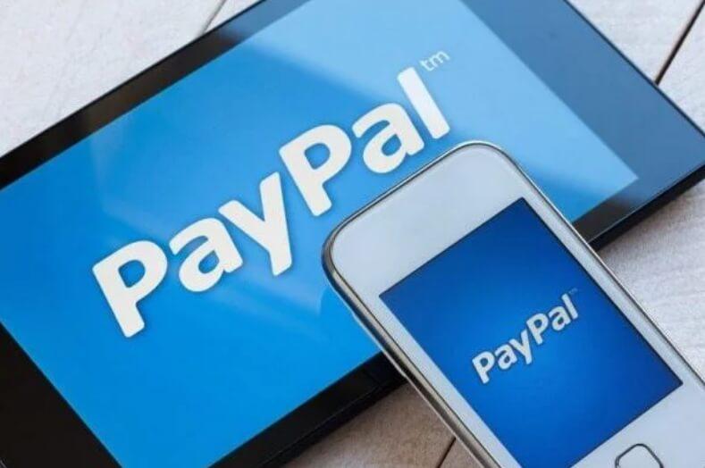 PayPal: наши торговцы не заинтересованы в криптовалютах