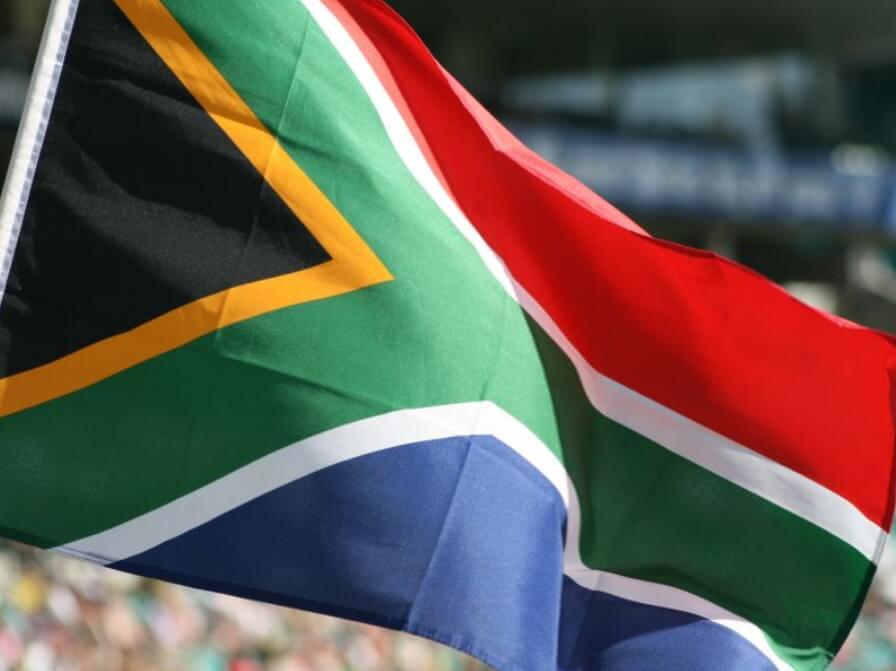 Центробанк ЮАР объявил об удачном тестировании блокчейн-платежей