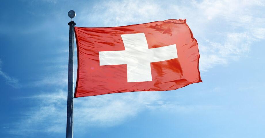 Швейцария упростит блокчейн-компаниям открытие банковских счетов
