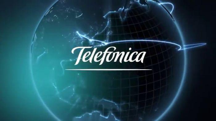 Telefonica и Rivetz создают блокчейн-приложения