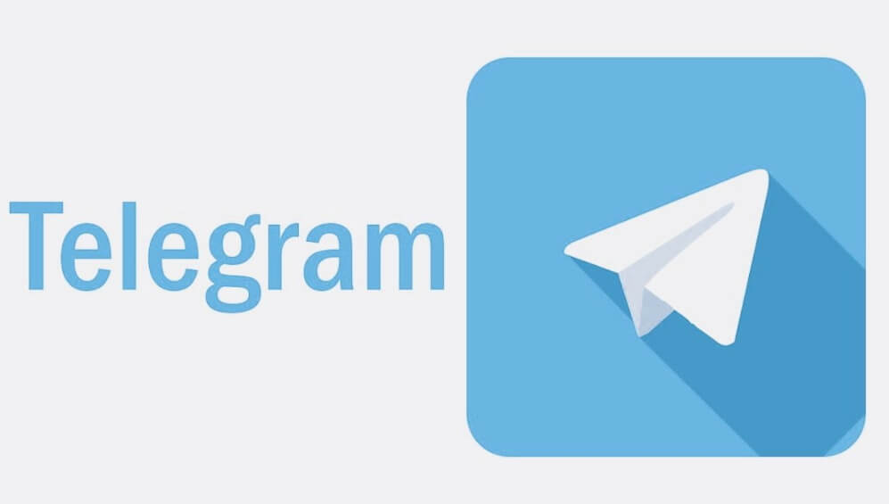Telegram запустит блокчейн-платформу TON до конца осени