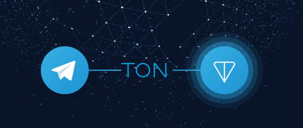 Открытое тестирование сети Telegram начнется 1 сентября?