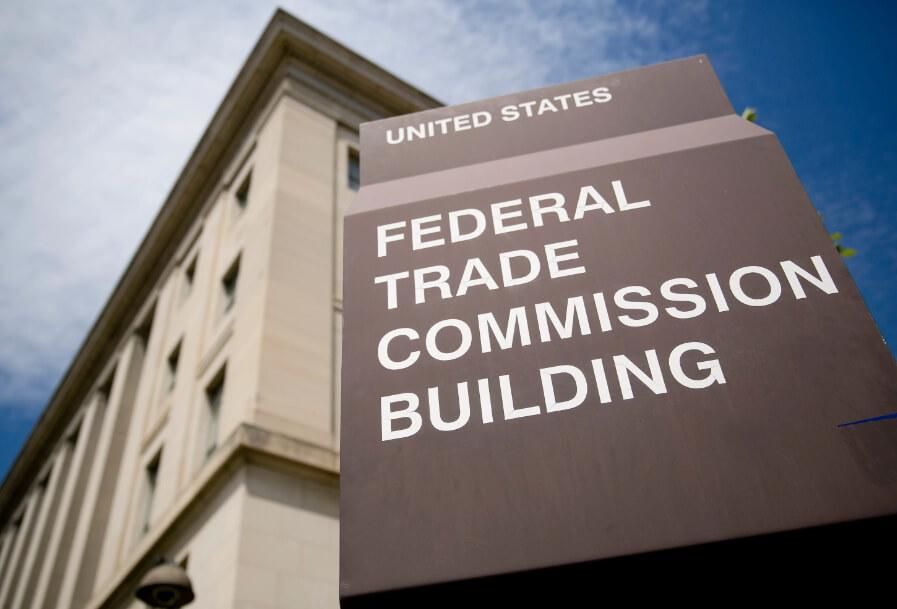 Торговая комиссия США проведет семинар посвященный криптовалютным мошенникам