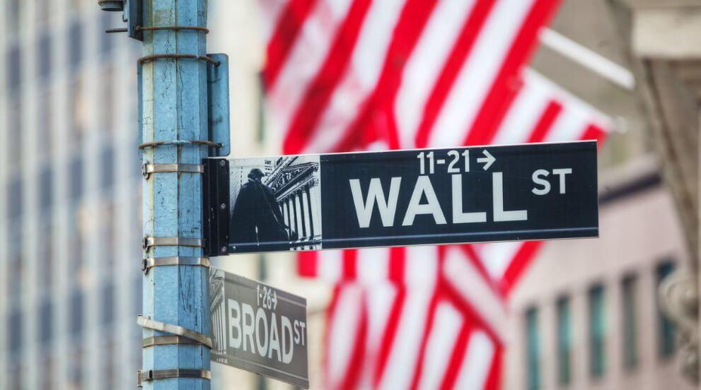 Goldman Sachs готовит сенсацию?