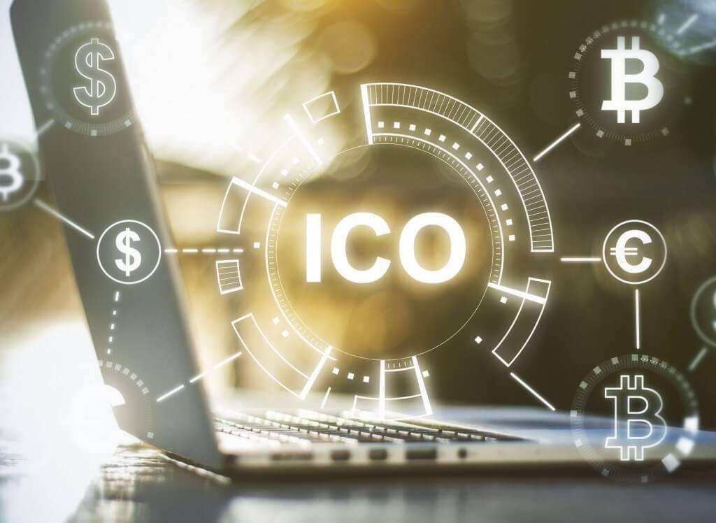 ICO продолжает собирать миллионы
