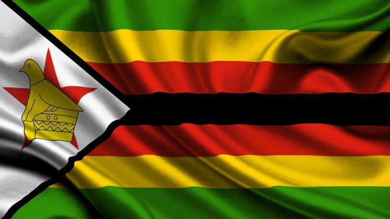 Резервный банк Зимбабве запретил операции с криптовалютами