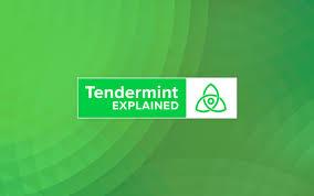 Tendermint привлёк $9 млн