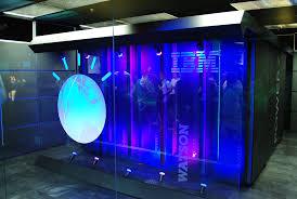 IBM может запустить собственный стейблкоин
