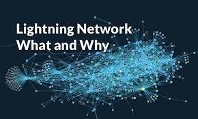 В платформу HadePay интегрирована Lightning Network