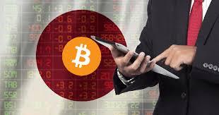 Япония меняет правила криптовалютной маржинальной торговли