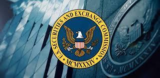 SEC откажется от биткоин-ETF навсегда?