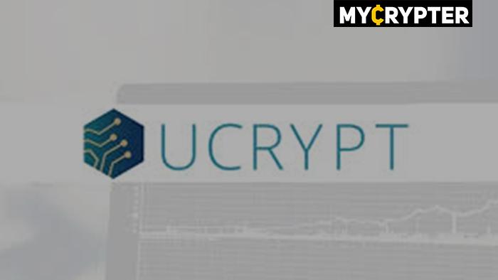 Ucrypt – мультивалютная платформа для трейдеров