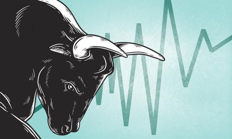 Грядет невероятный бычий рынок, — Энтони Помплиано