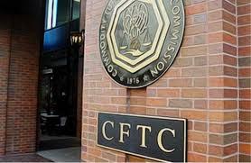 Бодался Bakkt с CFTC
