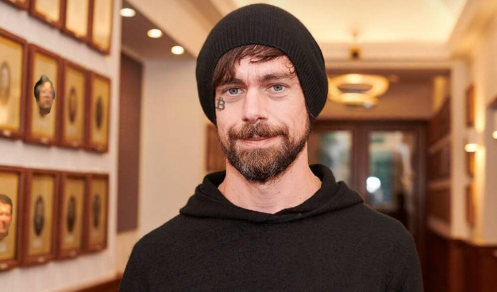 Square основателя Twitter поддержит код биткоина