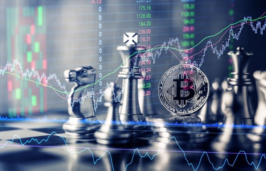 Анализ рынка с 10 по 16 июня. Итоги недели