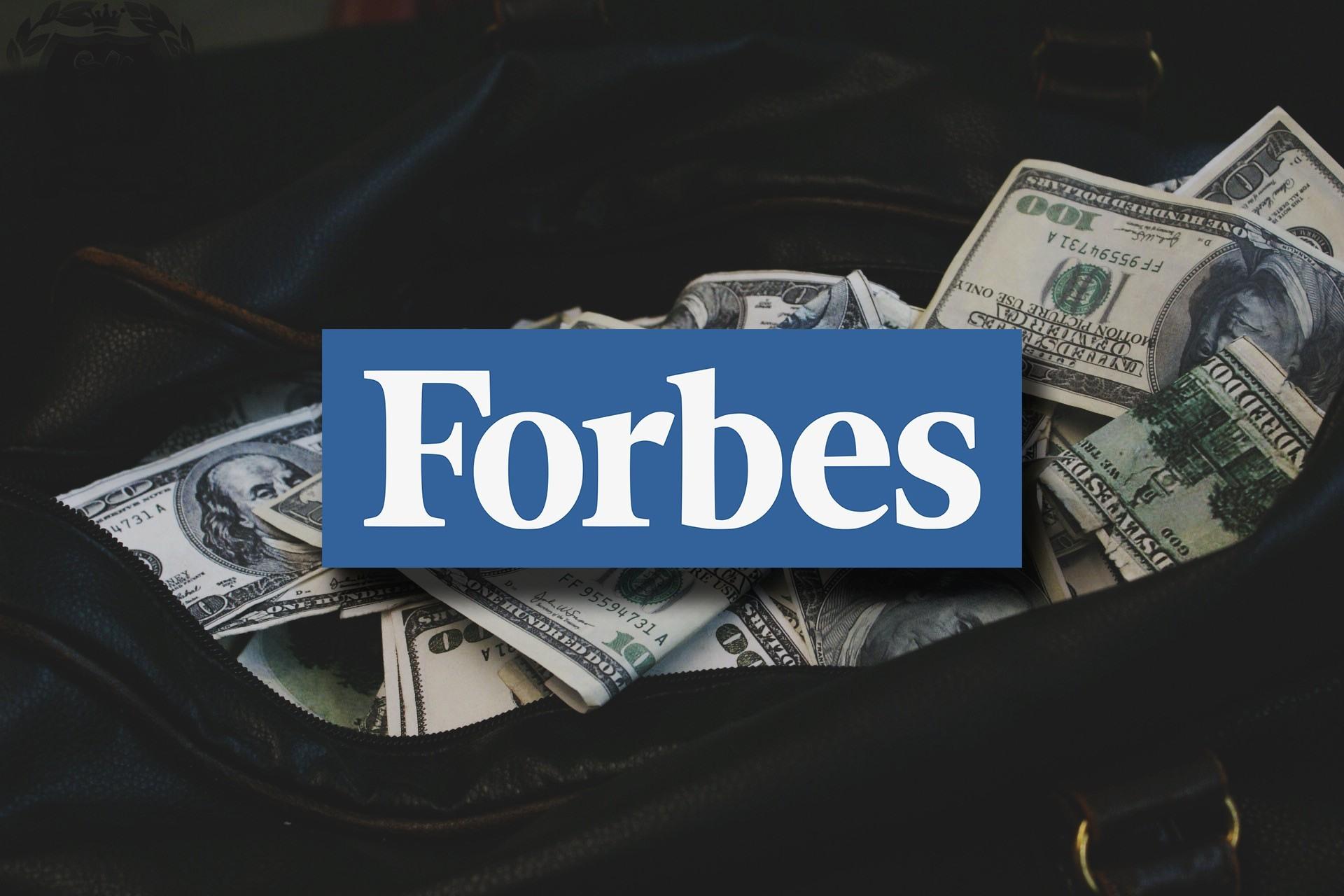 Миллиардер инвестировал в криптовалюты