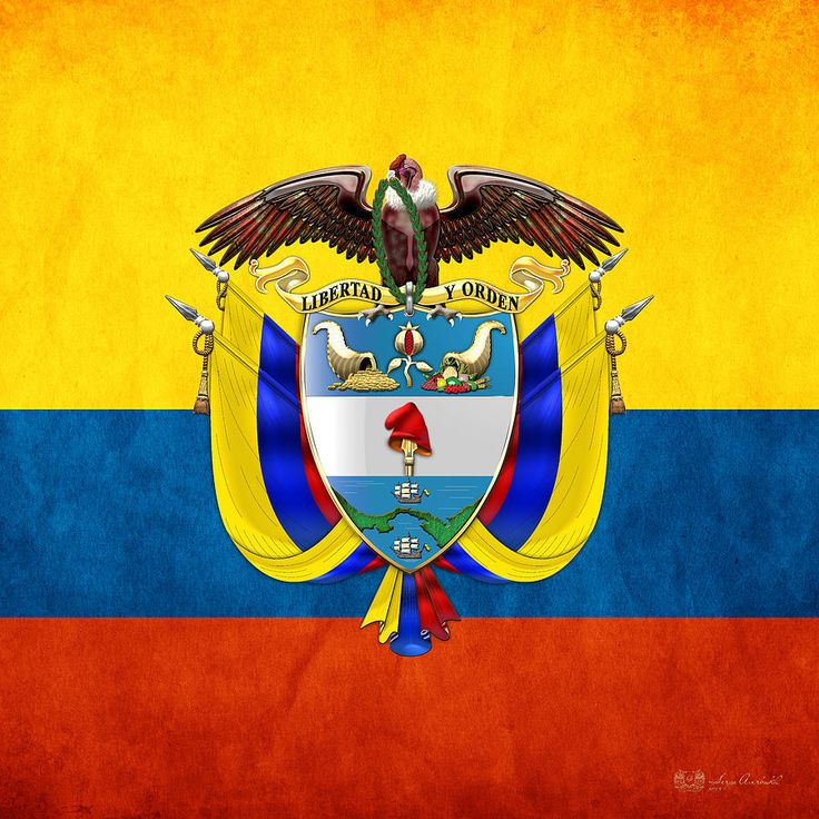 Горсовет Боготы назвал создателя биткоина