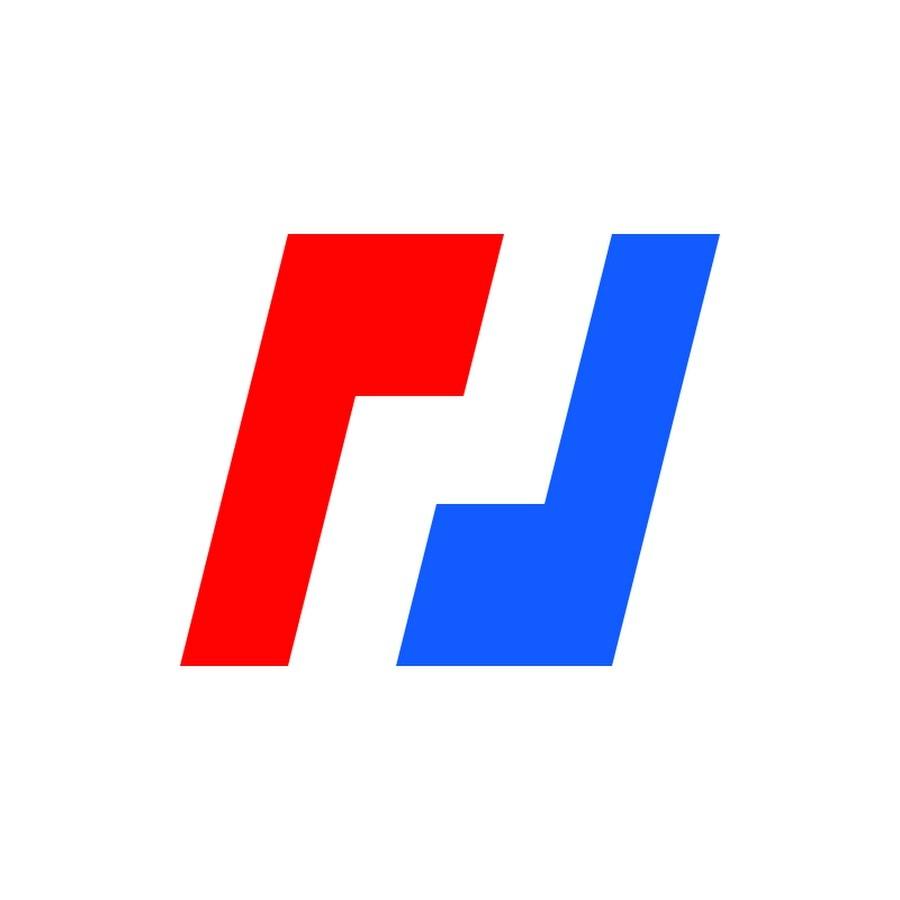 На BitMEX зафиксированы новые рекорды