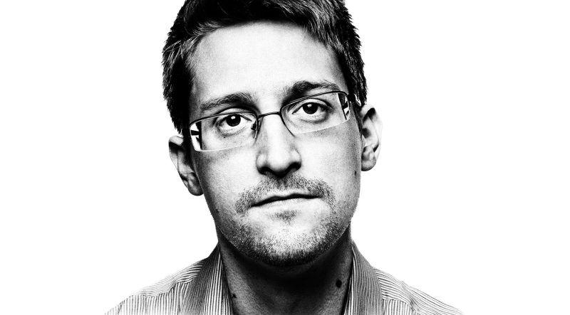Сноуден: есть угроза существованию биткоина