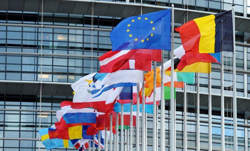 ЕС изучает Libra, Помпео высказался о биткоине